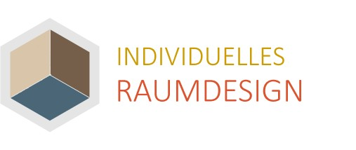 Individuelles Raumdesign - Shop