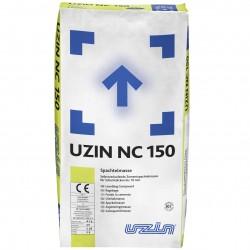 Uzin NC 150 1VE 25 Kg
