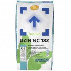 Uzin NC 182 1 VE 25Kg